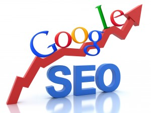 Top 10 ways to boost website traffic using on page SEO for beginners.