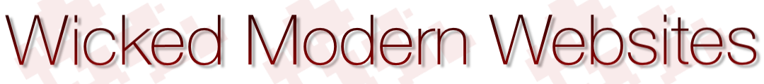 Website Development Brockton